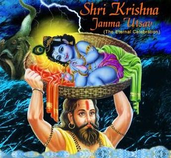 krishna_janma_utsav (1)