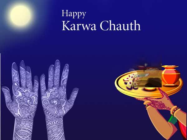 karwa-chauth-cards