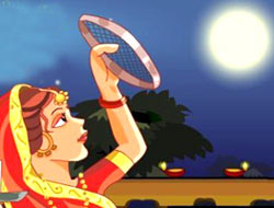 karwa-chauth-celebration