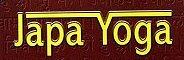 Japa-Yoga_184x300 3